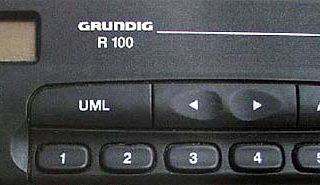 Car radio code calculator grundig | Grundig radio code  2019
