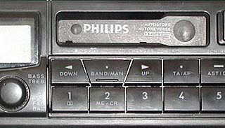 PHILIPS 22 DC741/00 CODE