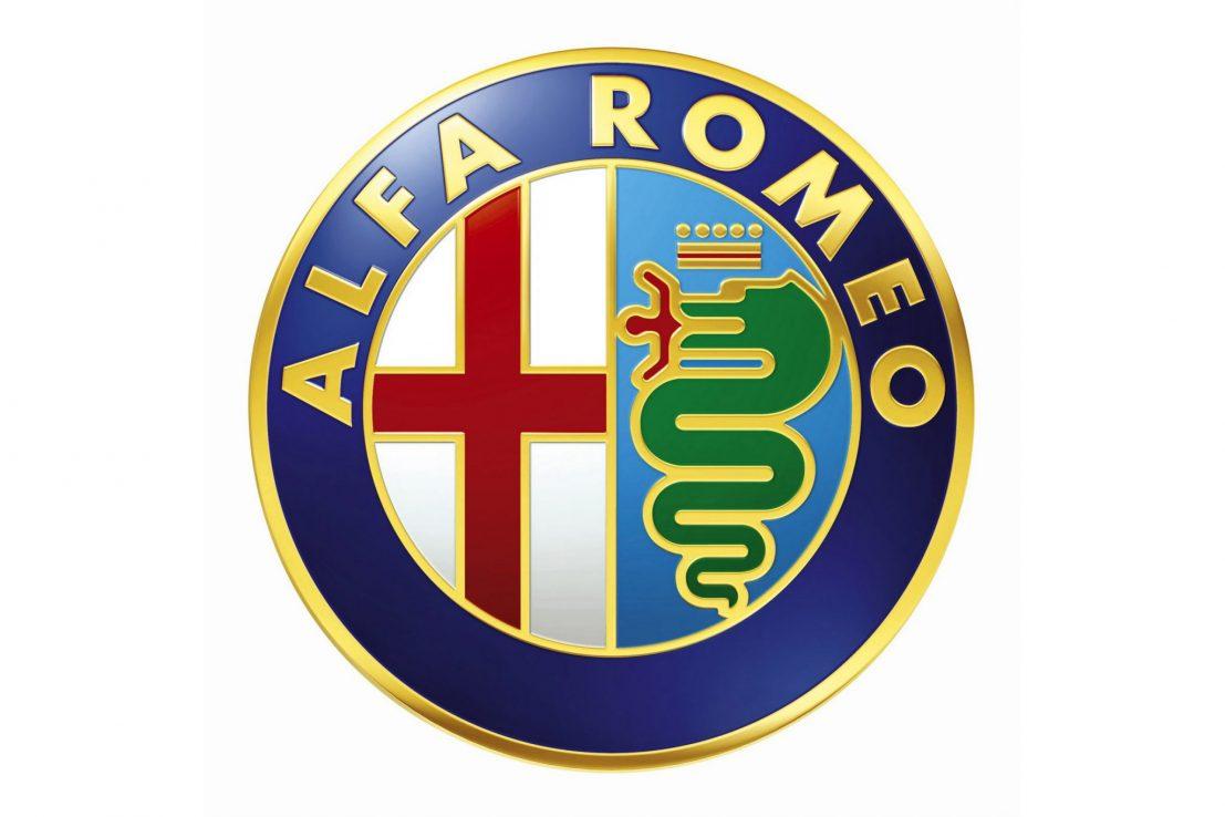 Alfa romeo 156 MID BP0376 code
