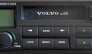 VOLVO VC 602 22DC511/77 VO511 CODE