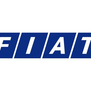 FIAT PUNTO CD BP 4336 code