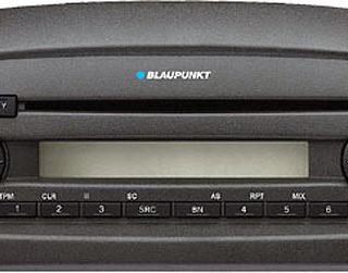 FIAT PUNTO CD BP2375 code