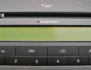 FIAT PUNTO FIAT 199 MP3 SB05 SMALL2 BP 8542 code