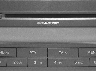 FIAT PUNTO FIAT 310 MP3 BSA MEDIUM BP7392