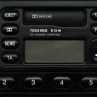 Eon Code