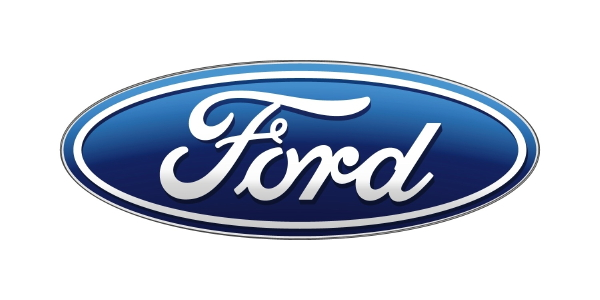 FORD 9000 RDS code