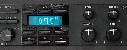 ford E9DF-19B131-AA code