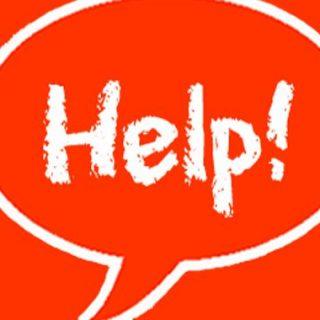 help repair