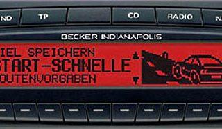 CAR RADIO Becker code Archives | RepairAllTV code free