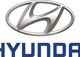 hyundai BECKER DTM BE7818 code