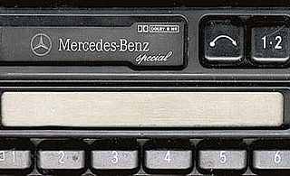 MERCEDES BENZ SPECIAL be1650 code