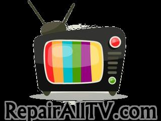 RepairAllTV