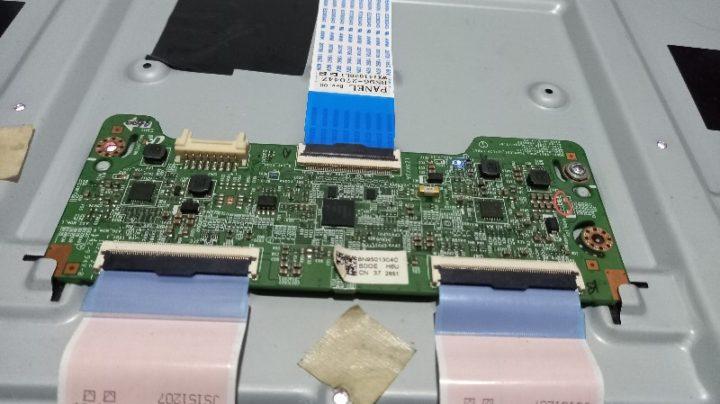 ResizerImage800X600-e43e9a66